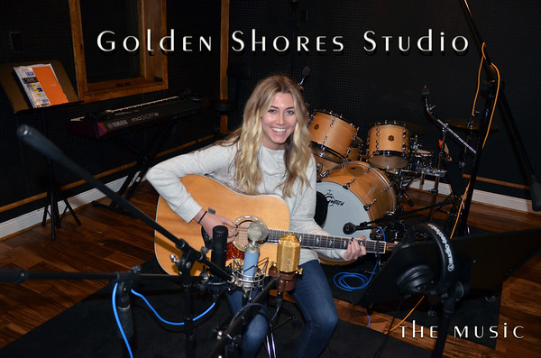 Golden Shores Productions