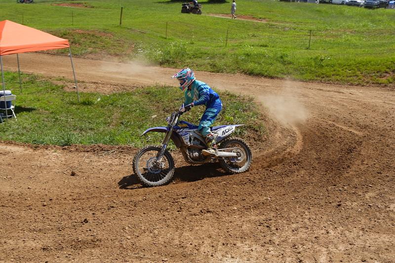 FCA Motocross camp 20170080day1.JPG