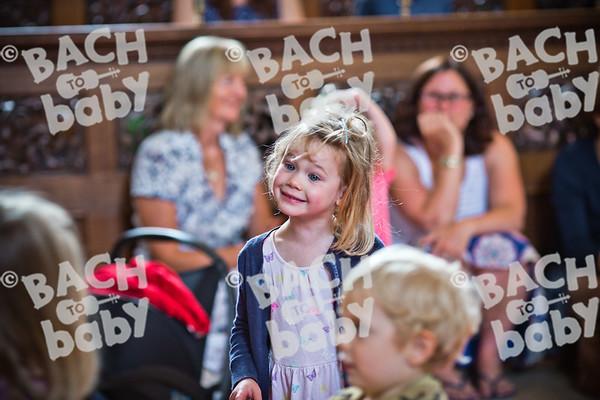 Bach to Baby 2017_Helen Cooper_Twickenham_2017-07-14-15.jpg