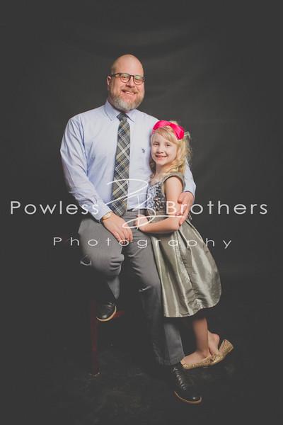Daddy-Daughter Dance 2018_Card B-29329.jpg