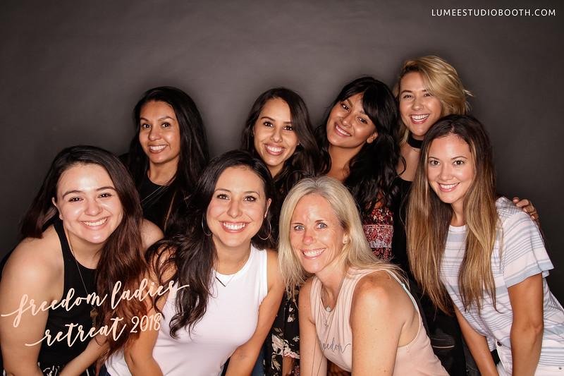Freedom Ladies Retreat 2018-92.jpg