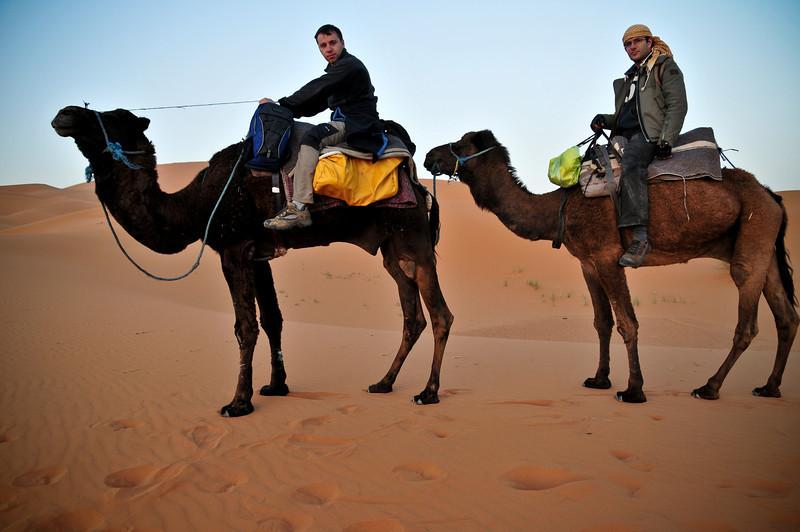 day4-SaharaCamp-12.jpg