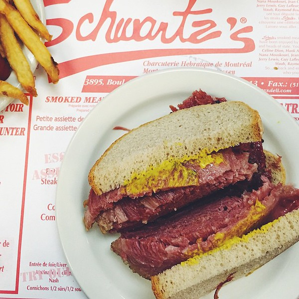 I_ve_had_smoked_meat_before__including_at_the_Main_across_the_street_but_this_was_the_first_time_I_really_enjoyed_it._Soft_and_sweet_tasting__I_m_a_fan_of_Schwartz_s..jpg