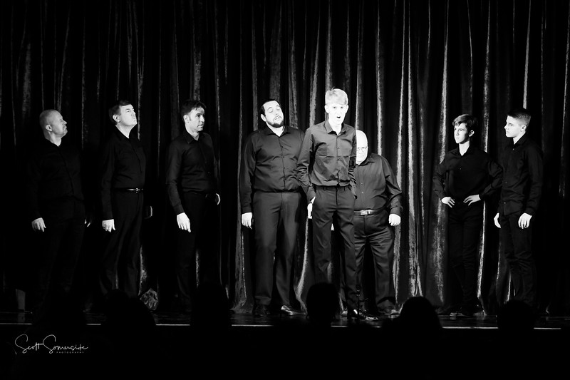 BnW_St_Annes_Musical_Productions_2019_360.jpg