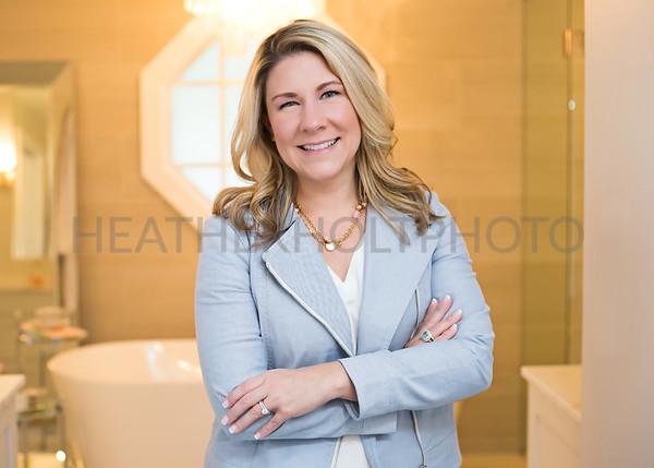 Heather Fitzer Interiors