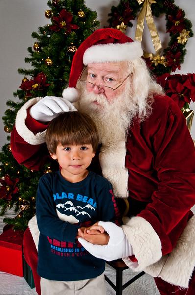 KRK with Santa 2011-189.jpg