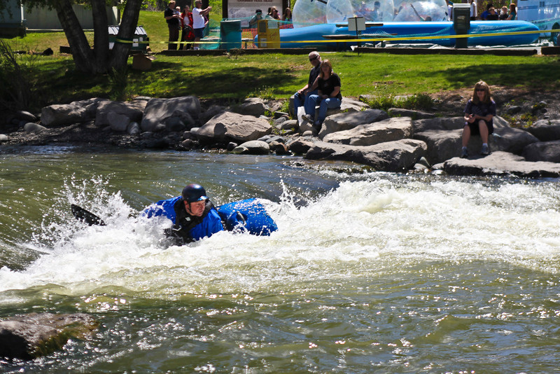 120519 Riverfest (106)-1.jpg