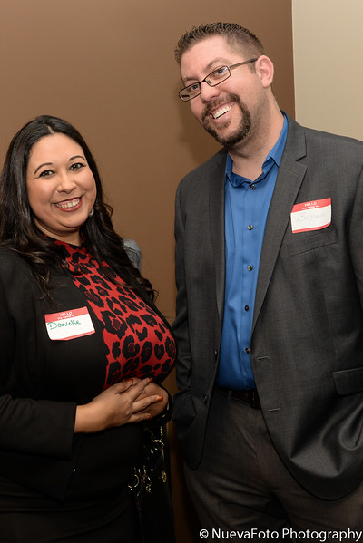 Hispanic Chamber Of Commerce -11.jpg