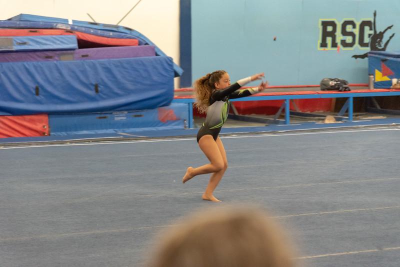 Brianna Gymnastics-0359.jpg