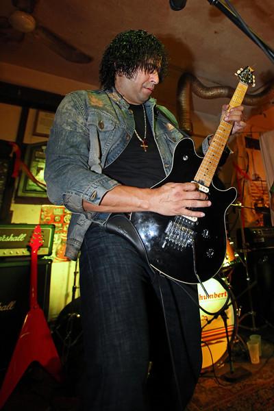 G2 Hialeah Fest 2010 (177).JPG
