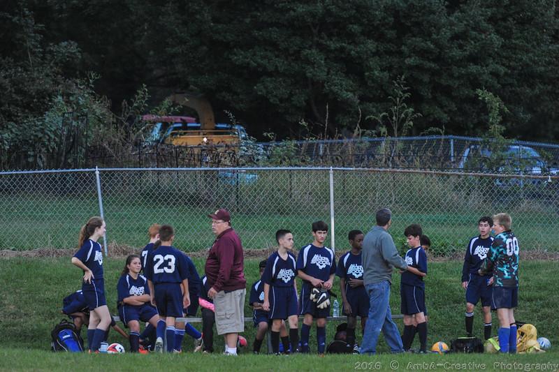 2016-10-07_ASCS-Soccer_v_StJohns_@BanningParkDE_04.jpg