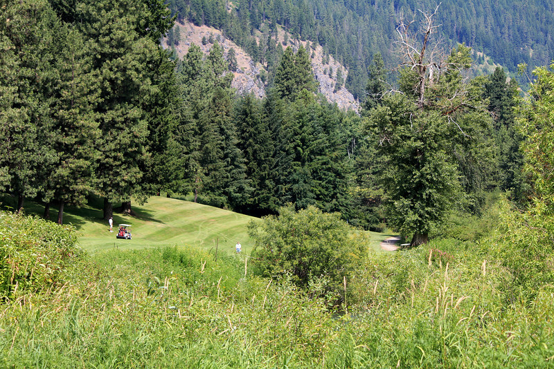 Leavenworth GC 051.JPG