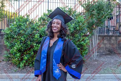 Ayanna S. Taylor - 2017 - Georgia State University