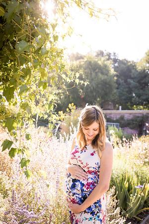 Lauren S Maternity