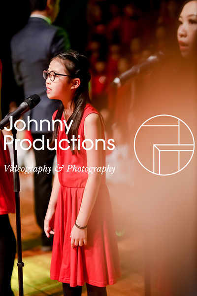 0012_day 1_finale_red show 2019_johnnyproductions.jpg