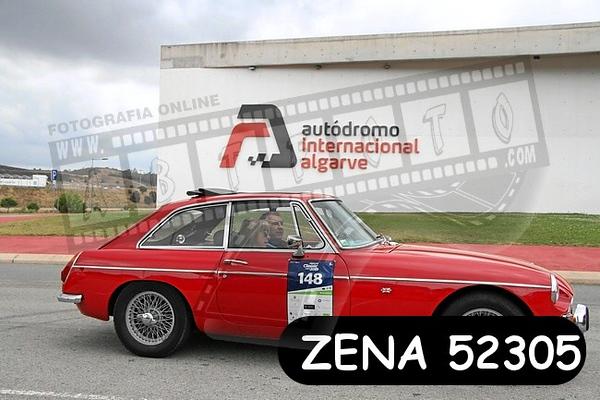 ZENA 52305.jpg