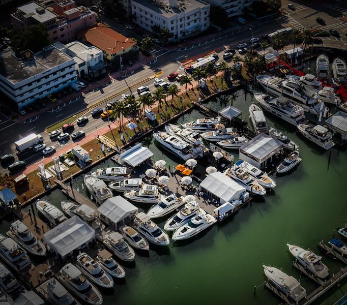 YachtsMiamiBeach (4 of 4).jpg