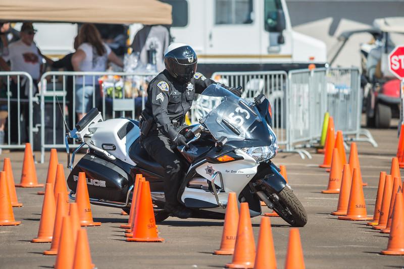 Rider 53-88.jpg