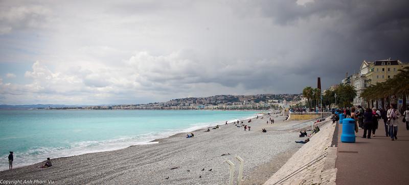 Uploaded - Cote d'Azur April 2012 695.JPG