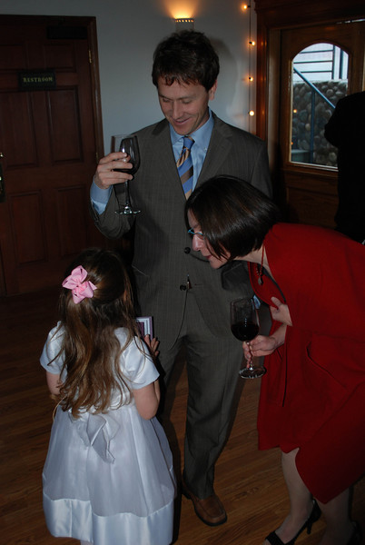 Wedding (41 of 65).jpg