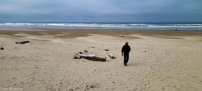 04-21-2021 Part 2 Manzanita Beach-2.jpg