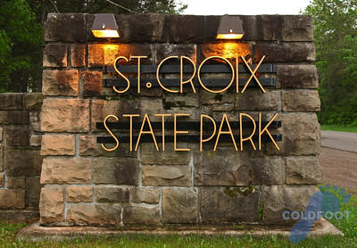 St. Croix State Park