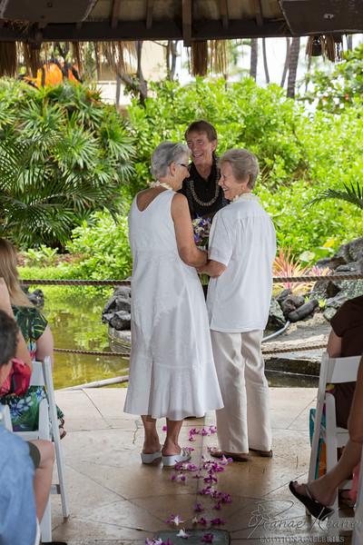 032__Hawaii_Destination_Wedding_Photographer_Ranae_Keane_www.EmotionGalleries.com__141018.jpg