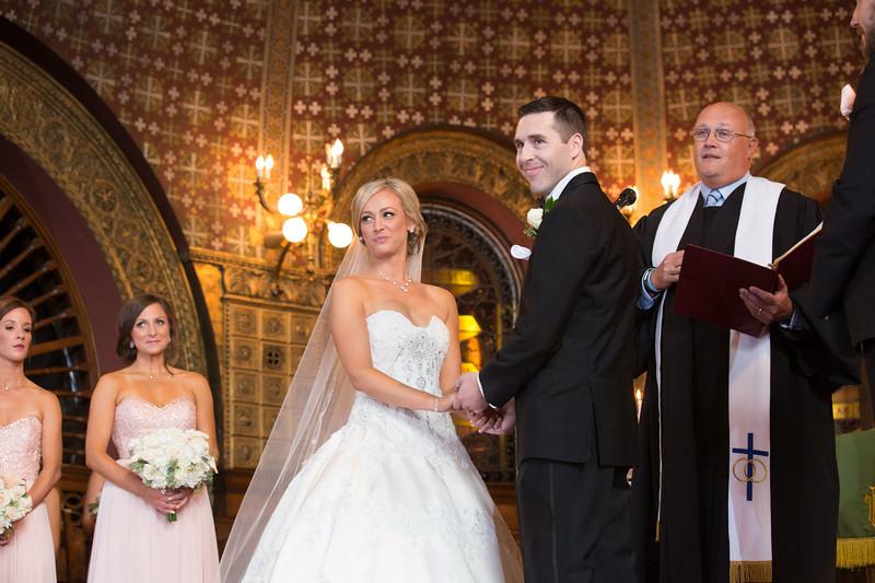 Meredith Wedding JPEGS 3K-349.jpg