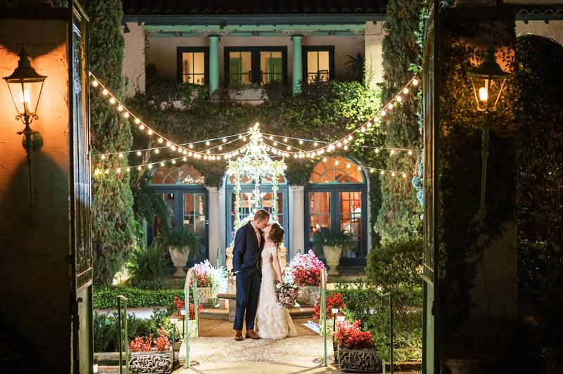 TylerandSarah_Wedding-1180.jpg