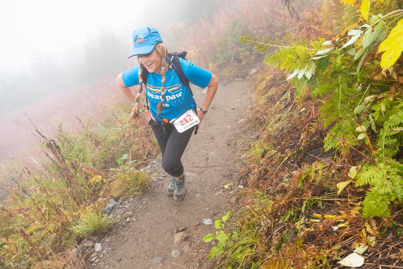 Alyeska Climbathon September 14, 2019 0513.JPG