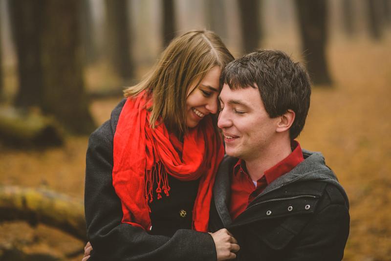 Kelsey + Andrew Engagement-0019.jpg