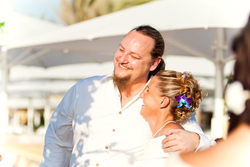 wedding_1102.jpg