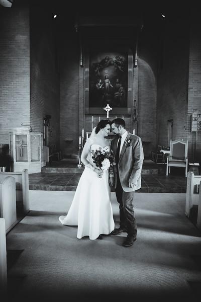 Miller Wedding 085.jpg