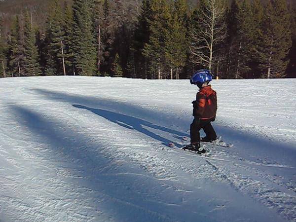 skiing 020.avi