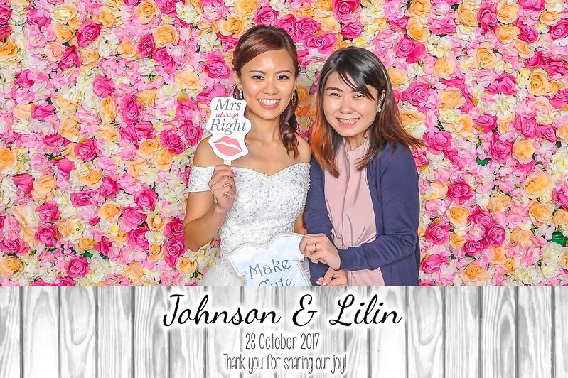 Johnson & Lilin-19.JPG