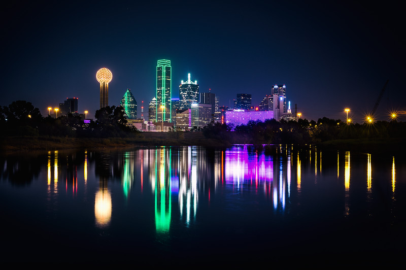 Reflect-Dallas (1).jpg