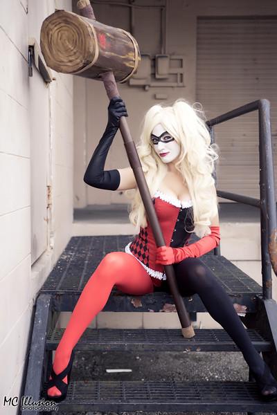 2015 10 18_Ayame Harley Quinn_3493a1.jpg