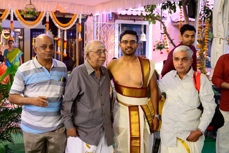 2019-12-Ganesh+Supriya-5480.jpg