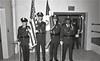 IPD Graduation, April 28, 1988, Img. 24