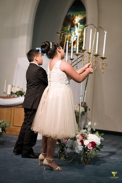 Wedding of Elaine and Jon -131.jpg