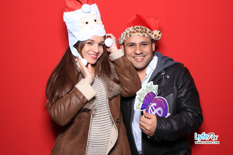 eastern-2018-holiday-party-sterling-virginia-photo-booth-0190.jpg