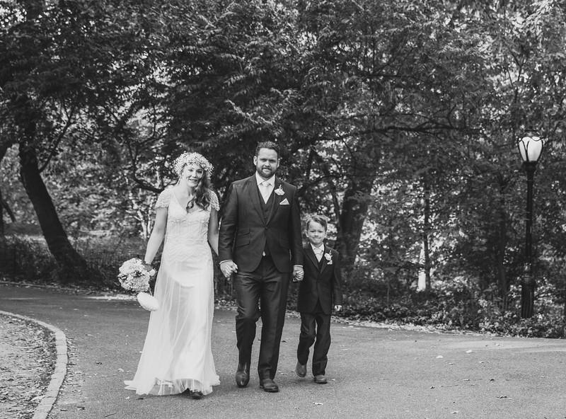 Central Park Wedding - Kevin & Danielle-27.jpg