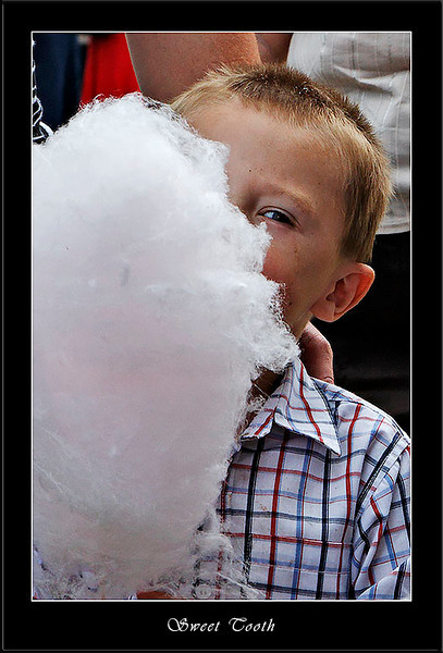 Overcome by candy floss (80565083).jpg