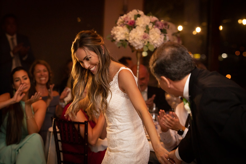 Reception (124 of 181).jpg