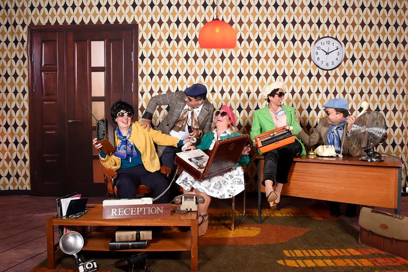 70s_Office_www.phototheatre.co.uk - 251.jpg