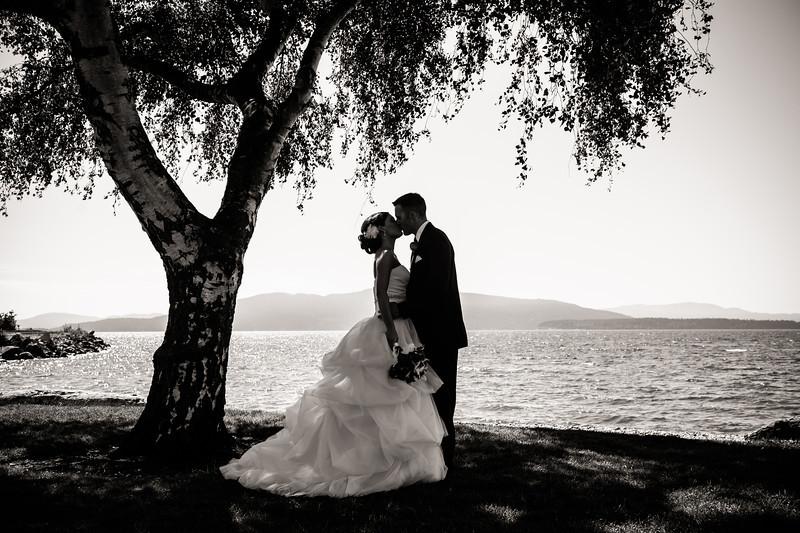 Markowicz Wedding-206.jpg