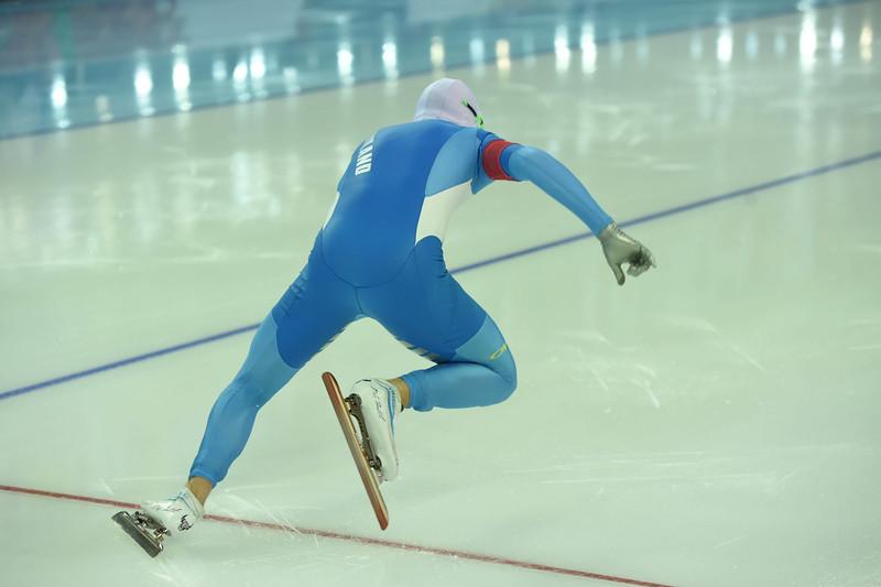 Sochi_2014____DSC_0477_140210_(time17-59)_Photographer-Christian Valtanen.jpg
