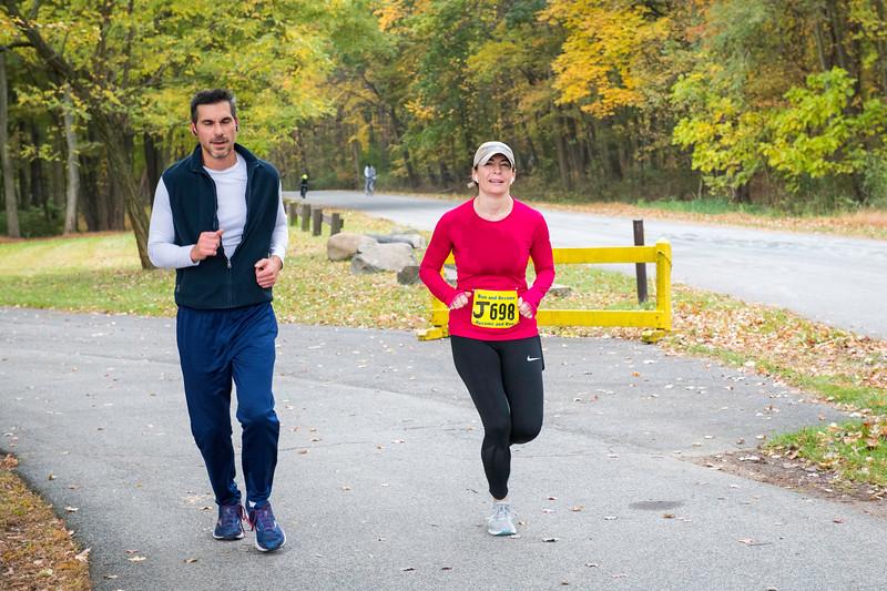 20191020_Half-Marathon Rockland Lake Park_185.jpg