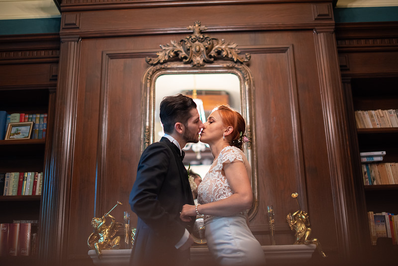 Nadina & Dani, foto nunta (616).jpg
