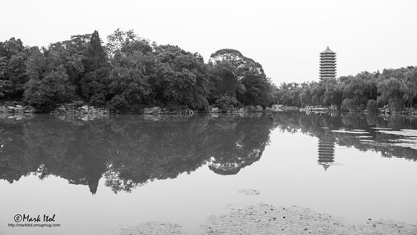 Beijing (Aug 2014)